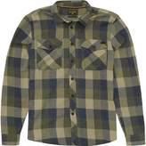 Billabong Ventura Flannel Shirt - Men's