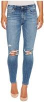 Joe's Jeans Icon Ankle in Midge Women's Jeans
