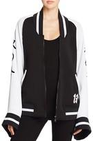 FENTY Puma x Rihanna Kimono Tricot Track Jacket