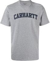 Carhartt Yale T-shirt