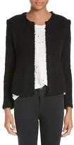 IRO Women's Boucle Jacket
