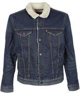 Levi's Tracker Denim Jacket