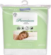Protect A Bed PROTECT-A-BED Protect-A-Bed Premium Waterproof Pillow Protector