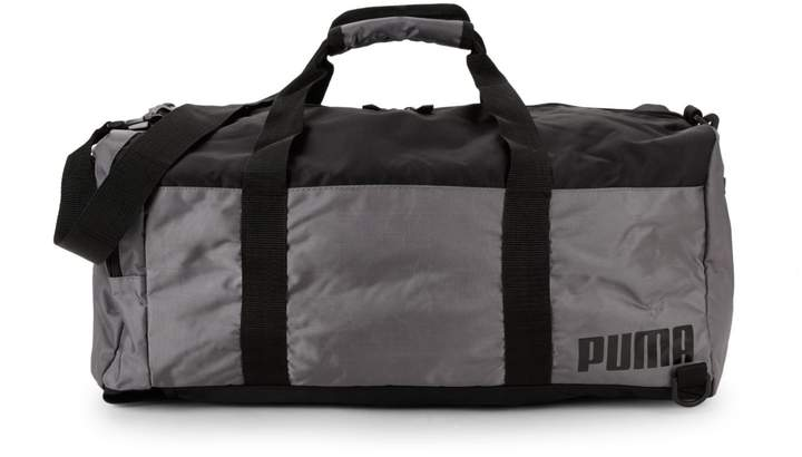 b12c4e1ceab3 Evercat Rotation Duffle Bag