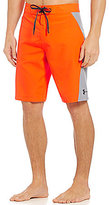 Under Armour Mania Tidal Board Shorts