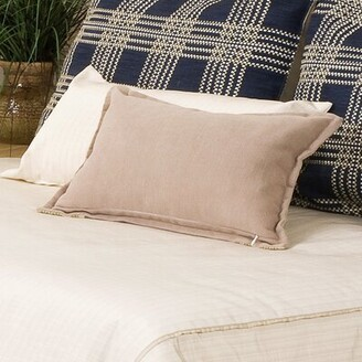 Carlton Boudoir/Breakfast Pillow Charister