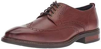Cole Haan Men's Watson Casual Wingtip Oxford Shoe