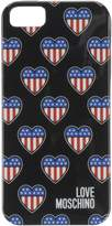 Love Moschino Hi-tech Accessories - Item 58028000