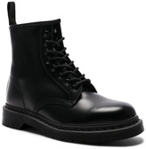 Dr. Martens Leather 1460 8-Eye Boots