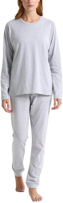 Berydale Bd325 Pyjama Set