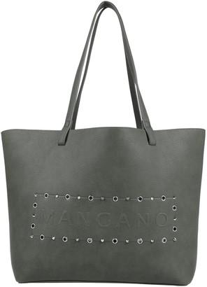 Mangano Shoulder bags