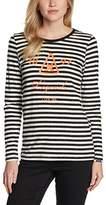 Gaastra Women's Spitfire Pyjama Bottoms,40 (Manufacturer's Size: L)