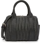 Deux Lux Mott Mini Duffel Bag