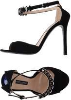 Alberto Guardiani Sandals - Item 44806560