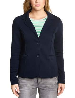 Street One Women's 210990 Rhoda Suit Jacket