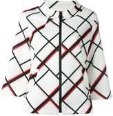 Rossignol Aline zipped jacket