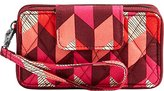 Vera Bradley Smartphone for Iphone 6 Wristlet