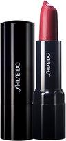 Shiseido Perfect Rouge Lipstick- Dragon RD514