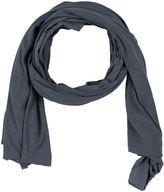 American Vintage Scarves - Item 46527001