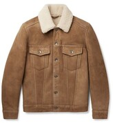 Thumbnail for your product : Valstar Jacket