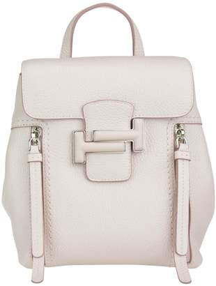 Tod's Tods Backpack