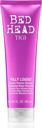 Tigi Bed Head Fully Loaded Massive Volume Shampoo (250ml)