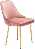 ZUO Merritt Dining Chair
