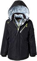 iXtreme IApparel Snow Board Jacket- Boys Preschool