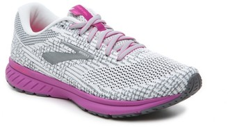 Brooks Revel 3 Running Shoe - Women's