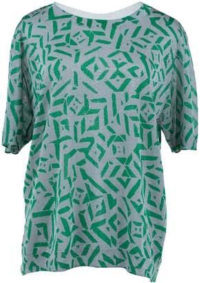 Dries Van Noten Multicolour Knitwear for Women