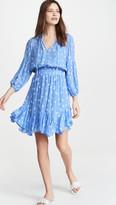 Shoshanna Mira Dress