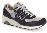 New Balance Men's '585' Sneaker