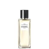 Chanel Les Exclusifs De Chanel, Eau De Cologne