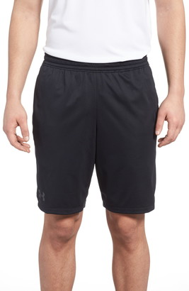 Under Armour Raid 2.0 Classic Fit Shorts