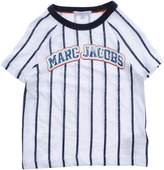Little Marc Jacobs T-shirts - Item 12011155