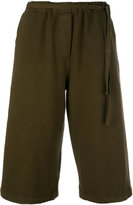 Humanoid Jone cropped pants