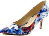 Marc Fisher Turnner 4 Women US 7.5 Multi Color Heels