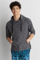 American Eagle Outfitters AE Knit Baja Hoodie