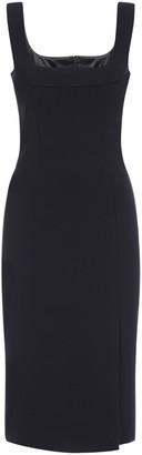 Dolce & Gabbana Cady Pencil Dress
