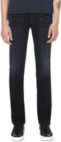 Citizens of Humanity Slim-fit Dead Sea Mod jeans