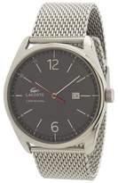 Lacoste 2010683 Austin Stainless Steel Bracelet Watch
