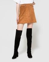 Asuka Skirt