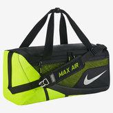 Nike Vapor Max Air 2.0 (medium)