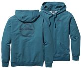 Patagonia Men's Know More Need Less Pullover Hoody