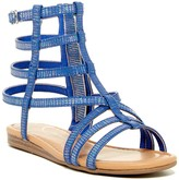 Jessica Simpson Ronni Gladiator Sandal (Little Kid & Big Kid)