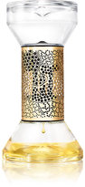 Diptyque Hour Glass Diffuser