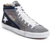 Golden Goose Deluxe Brand Men's Superstar Sneaker