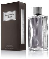Abercrombie & Fitch First Instinct (EDT, 100ml)