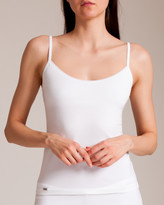 La Perla New Project Shelf Bra Camisole