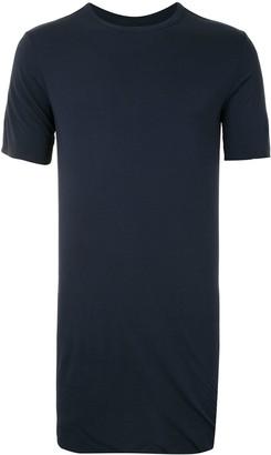 Rick Owens Larry SS cotton T-shirt
